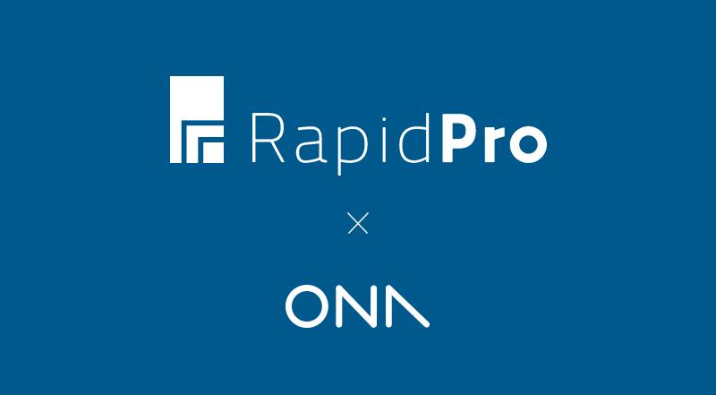 RapidPro+Onalogo